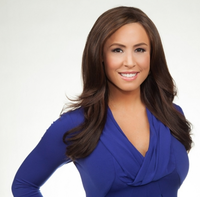 THE APPRECIATION OF BOOTED NEWS WOMEN BLOG : ON HALLOWEEN FOX NEWS ...