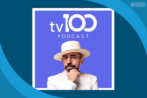 tv100 Podcast