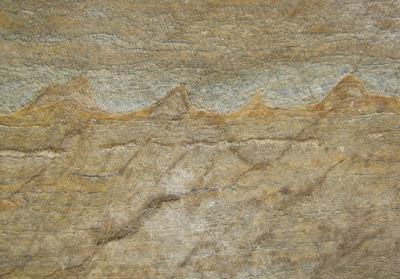 Cientistas descobrem fósseis mais antigos da Terra