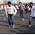 Here comes another video! raahgiri hyderabad video 6th march 2016 ''WOMEN'S DAY SPECIAL''