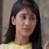 Krish plays vital role in Naira's memory revival in Yeh Rishta Kya Kehlata Hai