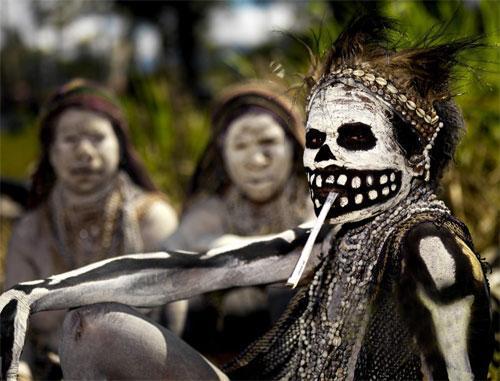 Kidonastpea The Last Cannibal Tribes-7470