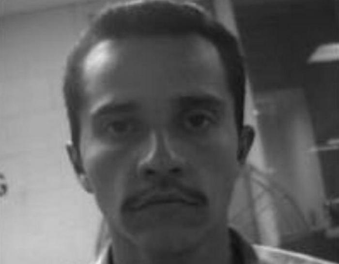 """""""Nadie me va a quitar Jalisco, los estados que tengo conquistados, ni mucho menos los que estoy peleando"""", Alfaro no cumplió el pacto conmigo, El Mencho"""