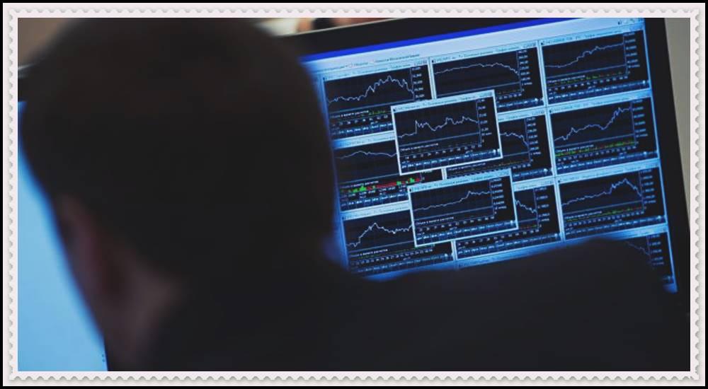 Как определить и избежать мошенничества на Форекс