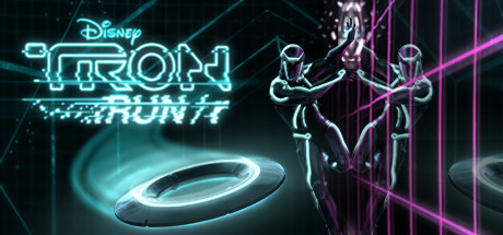 TRON RUNr Outlands Pack-SKIDROW