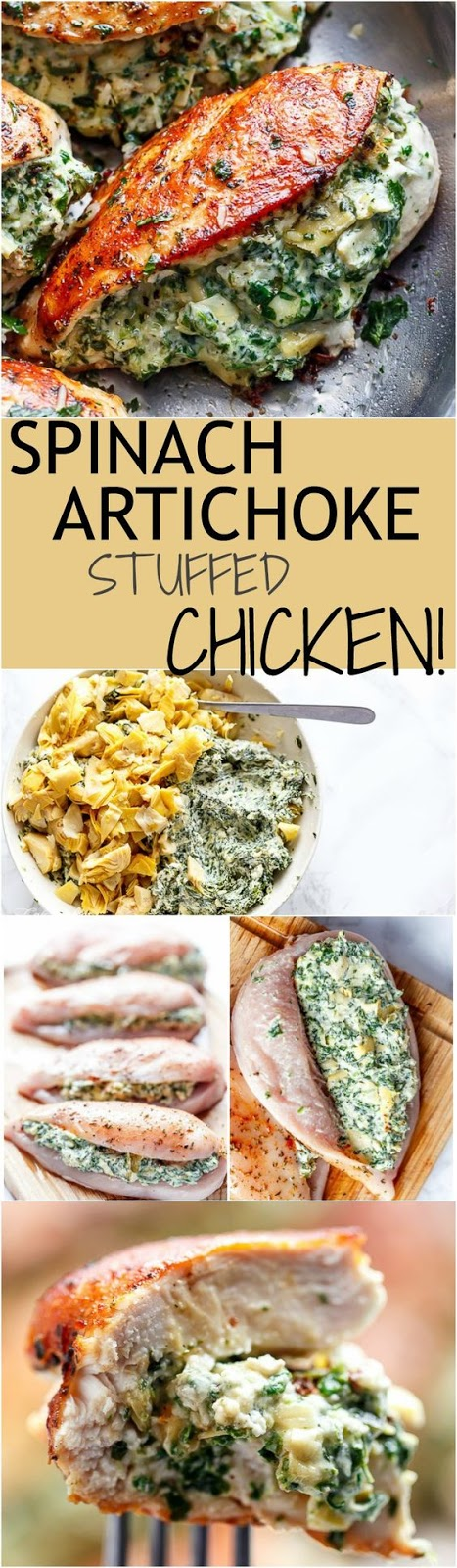 http://mintyfood.blogspot.com/2016/11/spinach-artichoke-stuffed-chicken.html