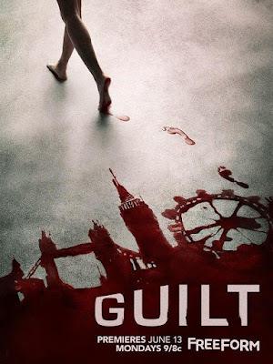 Guilt Freeform