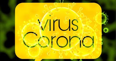 رابط موقع متابعة إنتشار فيروس كورونا Corona virus  على مدار الساعة في كل أنحاء العالم