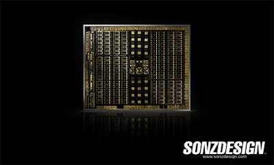 Prediksi Spesifikasi VGA NVIDIA GeForce GTX 1660 Series