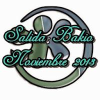 http://txikilandia.blogspot.com.es/2013/11/salida-bakio-15-16-17-de-noviembre-de.html