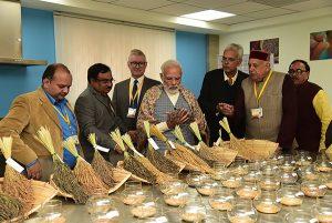 आरएम सुंदरम बने भारतीय चावल अनुसंधान संस्थान के निदेशक   Current Affairs  Adda247 in Hindi   करेंट अफेयर्स पढ़ें हिंदी में