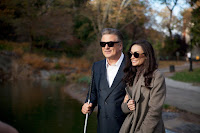 Blind (2017) Demi Moore and Alec Baldwin Image 4 (9)