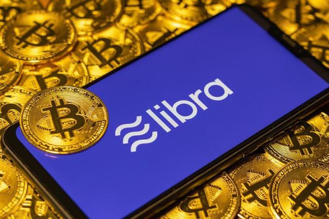 Libra, libra, facebook libra, ເປີດໂຕ libra, ເປີດໂຕສະກຸນເງິນ digital, ສະກຸນເງິນ digital, ອັບເດດໄອທີ, ຂ່າວສານເລື່ອງໄອທີ, ສາລະໄອທີ, ສາລະເລື່ອງໄອທີ, IT-news, SPVmedia