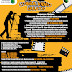 Kabupaten Musi Banyuasin Gelar Lomba Video Kreatif