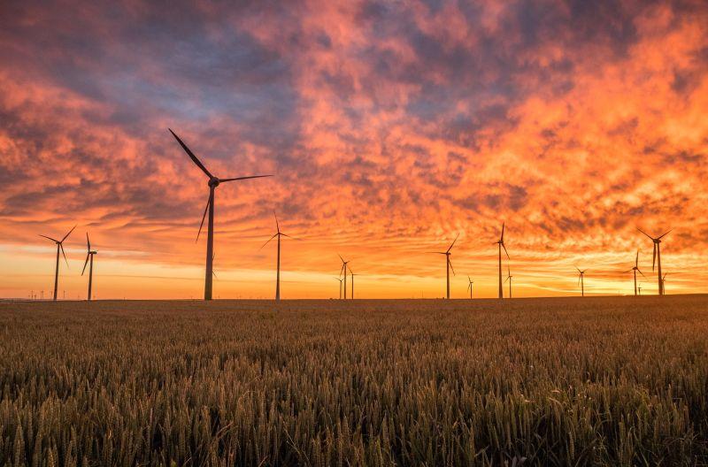 Chile y California inician alianza sobre transición energética