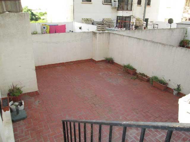 piso en venta avenida del puerto grao castellon patio