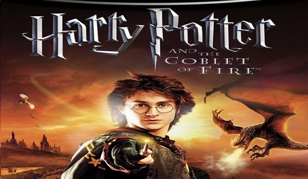 تحميل لعبة هاري بوتر