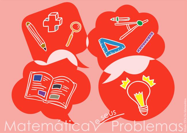 9 sugestões para solucionar corretamente um problema de Matemática
