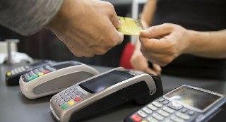 Banka Borçluları Arttı!