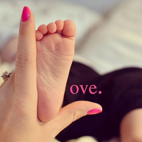 i love you pic