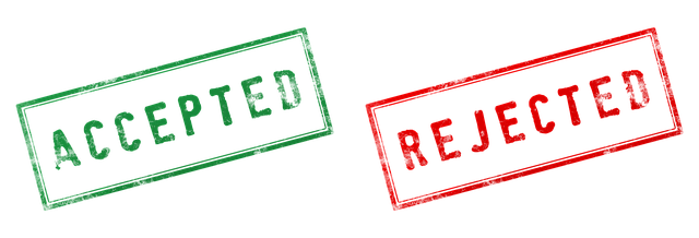 Manage-Anger-And-Rejections