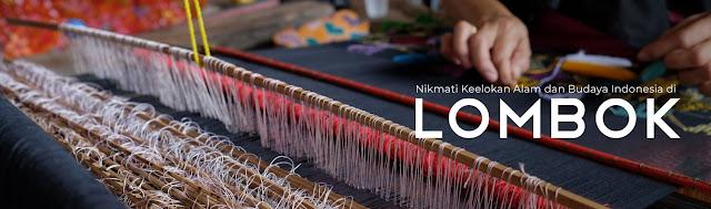 Dengan Holahalo.com Nikmati Alam dan Budaya Indonesia