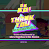 Thank You for Watching the Show (T03E20) | Series Finale | OK K.O.!
