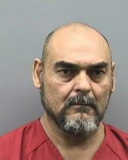 Mikeb302000: Jealous Ex-husband Kills Daughter, Wife's
