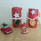http://cosasmonasm.blogspot.com/2020/01/packaging-con-guirnaldas.html