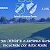 PREVIA: Lamadrid vs. Deportivo Merlo