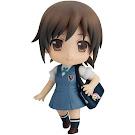 Nendoroid Tari Tari Sakai Wakana (#281) Figure