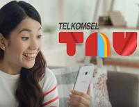 Cara Daftar Paket Internet Murah Telkomsel September 2016