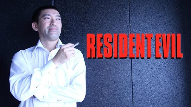 مبتكر سلسلة Resident Evil يعلق على إصدارات الريميك الأخيرة و يكشف عن رأيه حول ريميك Resident Evil 4