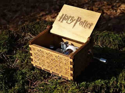 harry potter spell book pdf free download