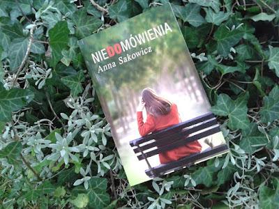 http://annasikorska.blogspot.com/2016/10/anna-sakowicz-niedomowienia_26.html