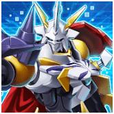 デジモンリアライズ Digimon Realize V3.9.1 Mod Apk
