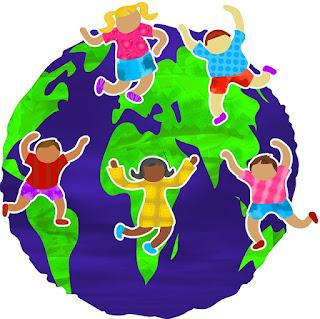 cara merawat dan membesarkan anak berkebutuhan khusus 2
