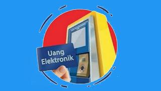 fasilitas-dan-keunggulan-kartu-kredit-bank-bri