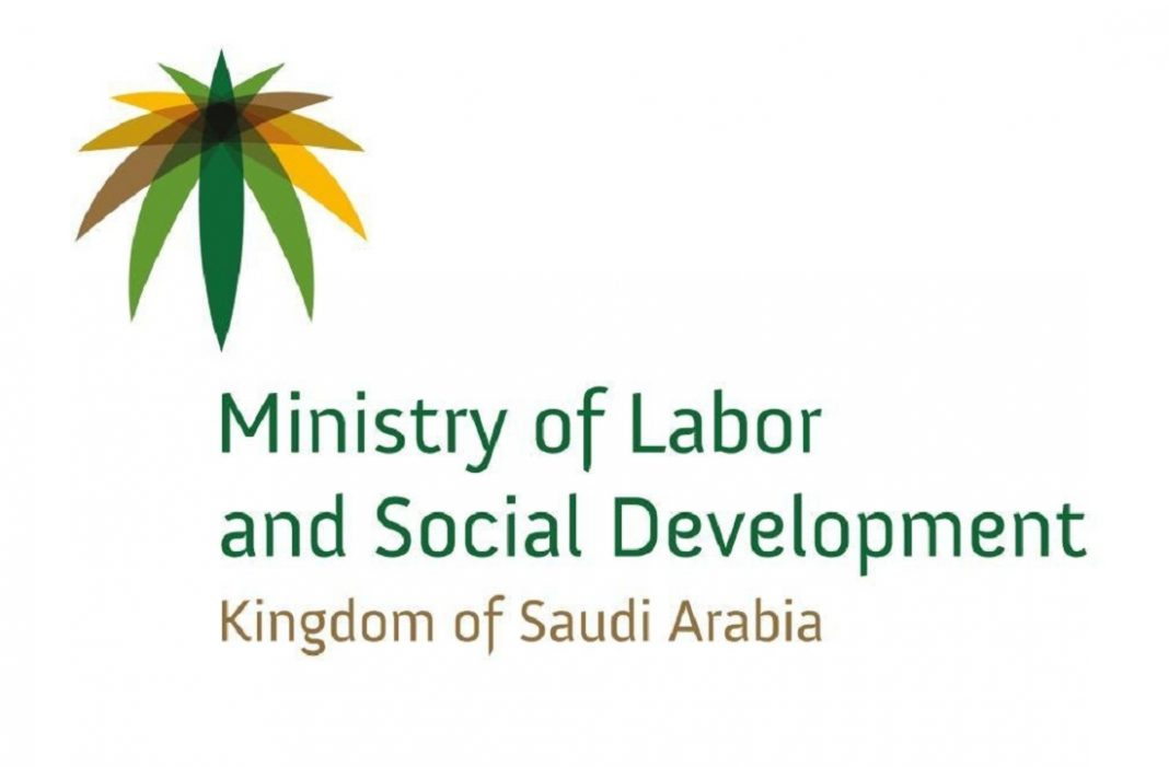 13 Key Points Under New Labour Reforms For Final Exit And Exit Re-Entry  Visa