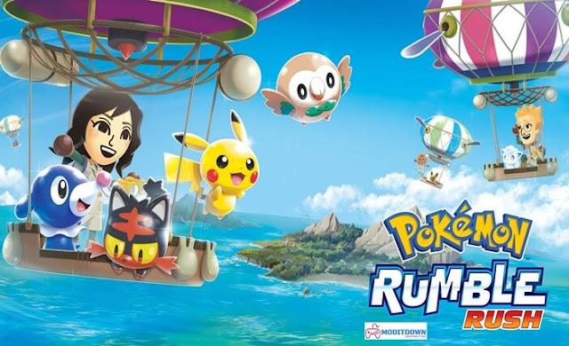 pokemon-rumble-rush-apk-mod