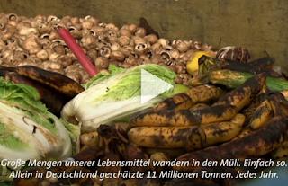 www.facebook.com/UNZENSIERTES - www.Wahrheit.TV