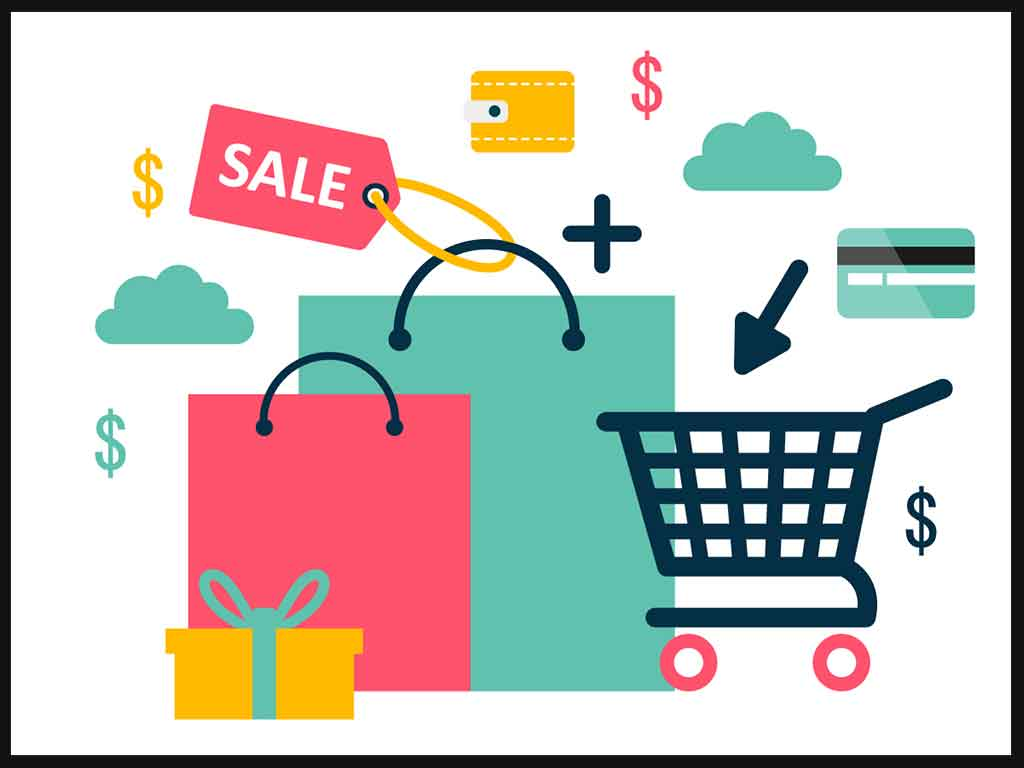 benefits of volusion as a storefront software Software summary ppc audit  you will need to set up a great shipping system for your storefront volusion works  volusion also benefits businesses.