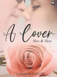 Download Novel A Lover by Luisana Zaffya PDF