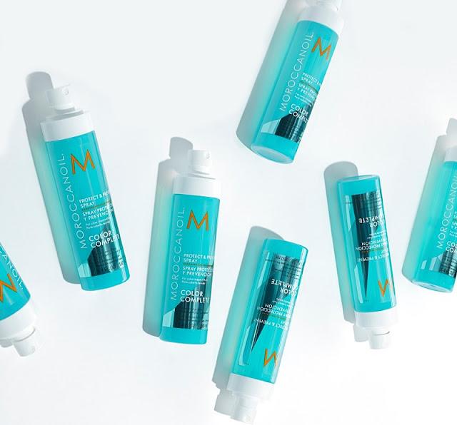 spray-protector-color-moroccanoil