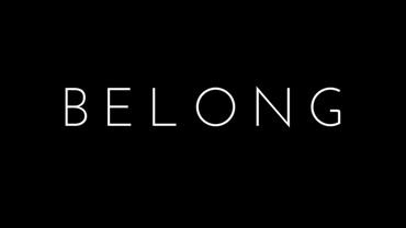 Belong Lyrics - Chase Rice
