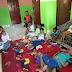 102 Anak Lumpuh Otak di Mimika Tidak Pernah Diperhatikan Pemerintah Daerah