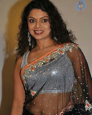 Swati Verma model