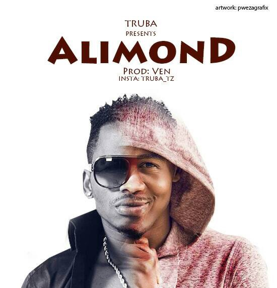 Truba - Alimond |Download Mp3