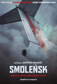 Watch Smolensk Online Free 2016 Putlocker