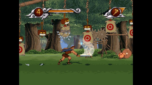 disneys-hercules-pc-screenshot-www.deca-games.com-4